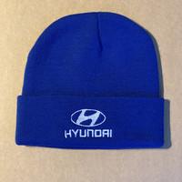 Hyundai Pipo