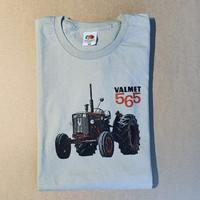 Valmet Traktori 565 T-paita