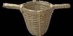 Teesihti, Bambua 2 kahvaa