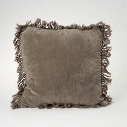Tyynynpäällinen Jade 45x45 cm