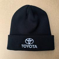 Toyota Pipo