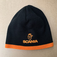 Scania Pipo
