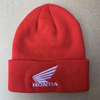 Honda Pipo