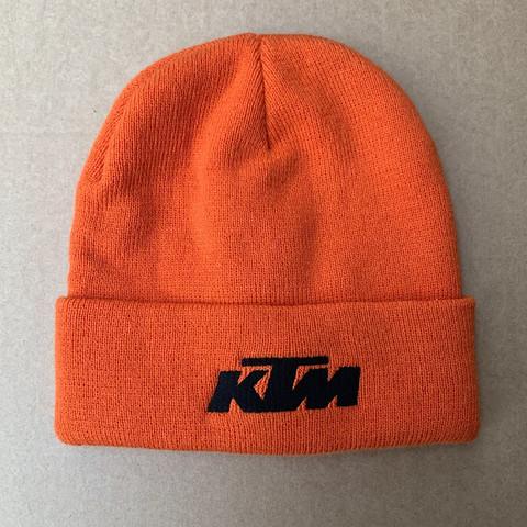 KTM Pipo