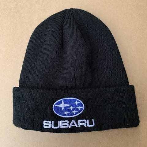 Subaru Pipo