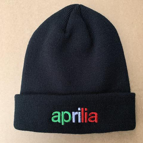 Aprilia Pipo