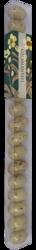 Suklaamantelit 100g, Toffee / Leinikit