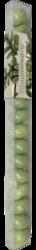 Suklaamantelit 100g, Päärynä / Tammenterho