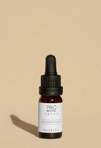 Tuoksu Sensation, 10ml - Probiotic Craft