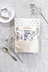 Toffee -Voitoffee, 150g