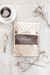 Coffee-suodatinkahvi 180g