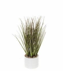 Heinäruukku 25cm Grass