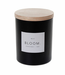 Tuoksukynttilä No.6 Bloom MOOD