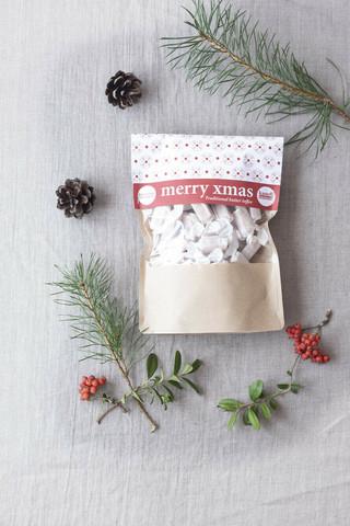 Merry Xmas -Voitoffee, 250g