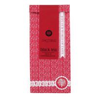 Musta Tee - Taste of Christmas Spices