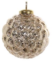 Kuusenkoristepallo, Tiffany
