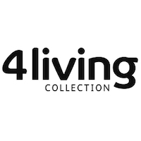 4living collection