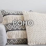 Boheemi tyyli