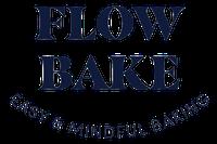 Flow Bake