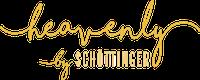 Heavenly by Schöttinger