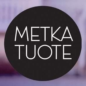 Metkatuote
