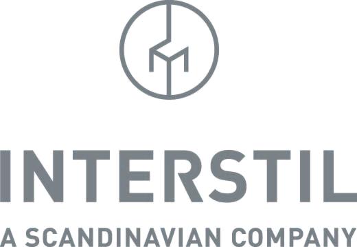 Interstil Interior