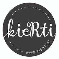 Kierti
