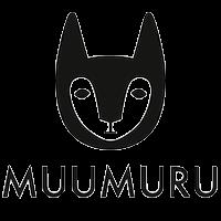 Muumuru
