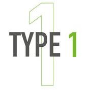 Type 1 Latauslaitteet