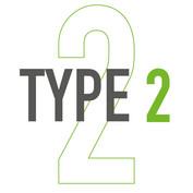 Type 2 Latauslaitteet