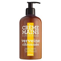 Käsivoide, Lemon Verbena - Terra by Compagnie de Provence