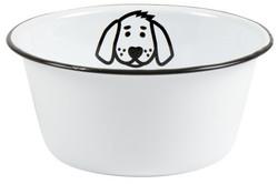 Koiran kulho