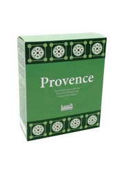Provence, Ranskalainen Yrttiseos