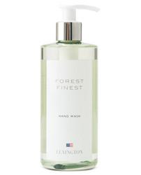 Käsisaippua, Forest Finest