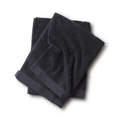 Pyyhe Gray 70x130