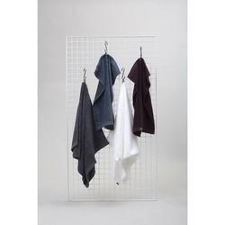 Pyyhe, Gray 50x70