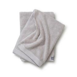 Pyyhe, Light Gray 30x50