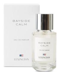 Eau de Parfum, Bayside Calm