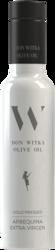 Oliiviöljy Don Witka, Arbequina Extra Virgen 250ml