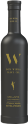 Oliiviöljy Don Witka, Cornicabra Exclusive Extra Virgen 500ml