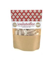 Joulutoffee -Voitoffee, 150g