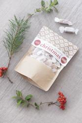 Merry Christmas -Kanelitoffee, 150g