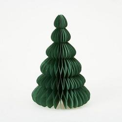 Paperikuusi, 20 cm Vihreä