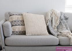 Riimu, letti-tyyny