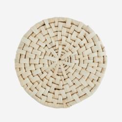 Pannunalunen, Maissia