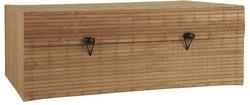 Säilytyslaatikko Bambua, L