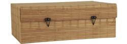 Säilytyslaatikko Bambua, M