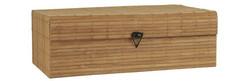 Säilytyslaatikko Bambua, S
