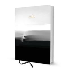 Ajatus päivässä kirja - Putinki Design