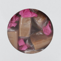 Fudge - Marc de Champagne